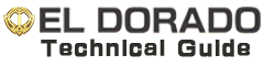 ELDORADO | Online Casino Pachinko Slots Technical Guide